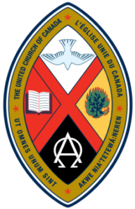 united-church-crest